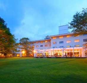 栃木旅行 男体山へ行こう! 周辺エリアのホテル・宿泊施設