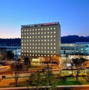 熊本旅行 霊巌洞( れいがんどう)へ! 熊本市エリアのホテル・宿泊施設一覧