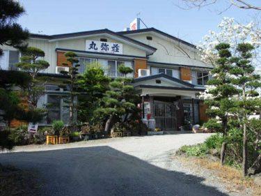 山梨旅行 富士芝桜まつりへ! 富士河口湖町エリアのホテル・宿泊施設