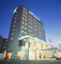 愛知旅行 名古屋城を堪能する☆ 名古屋市中区エリアのホテル・宿泊施設