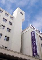 東海大学海洋科学博物館・自然史博物館で楽しもう! 静岡市エリアのホテル・宿泊施設一覧