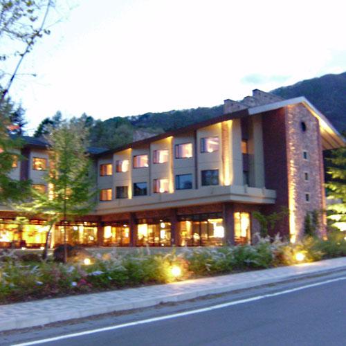 長野旅行 中央アルプス 駒ケ岳ロープウェイを楽しもう☆ 駒ケ根市エリアのホテル・宿泊施設一覧