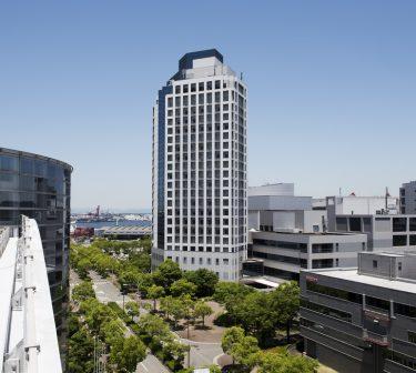 大阪旅行 USJ 感動がいっぱいの別世界を体感しよう☆ USJエリアのホテル・宿泊施設一覧