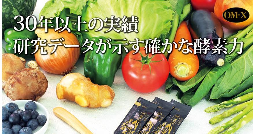発酵食品サプリメントペーストで手軽に健康維持ができる3つの有効成分とは?