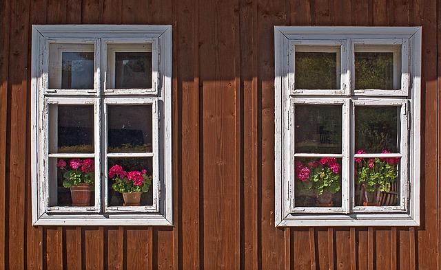 外壁塗装で住宅資産ストックを長持ちさせたい!さいたま市で安心の業者を選ぶには?