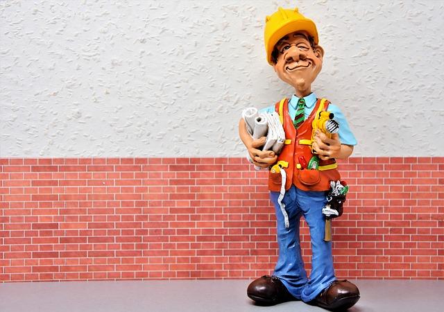 安心の外壁塗装業者 延岡市ではどう選ぶ?