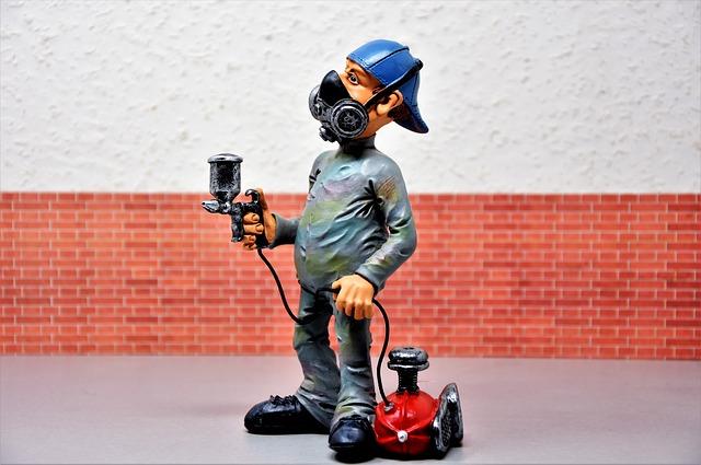 安房郡鋸南町で安心の外壁塗装業者を探すには?