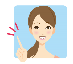 【COCO塾ジュニアがすごい!】小学生向け子ども英語教室の満足度1位に☆