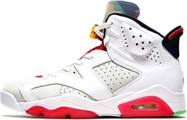 "Air Jordan 1 Retro High OG ""Light Smoke Grey"" のビジュアルが浮上"