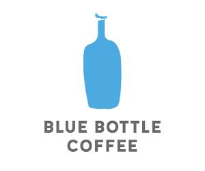 ブルーボトルコーヒ(サードウェーブコーヒーの火付け役)定期便、これはいい