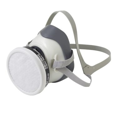 3M 防毒マスク 塗装作業用マスクセット 1200/3311J-55-S1の時代